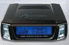 データシステムASR681