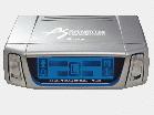 データシステムASC680